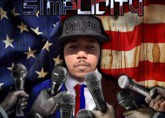 Rap Artist Kuul Ade