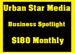 Las Vegas Business Spotlight #1