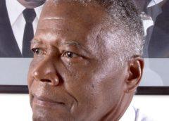 Arizona's first African American mayor, former Chandler Mayor Coy Payne, has died