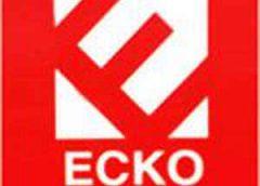 Ecko Records