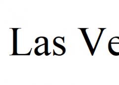 The Urban Lounge Las Vegas